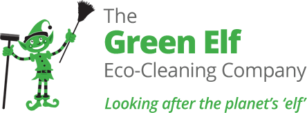 Green Elf Cleaning Company